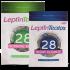 LeptinTeatox-Combo-Morning-and-Night-28