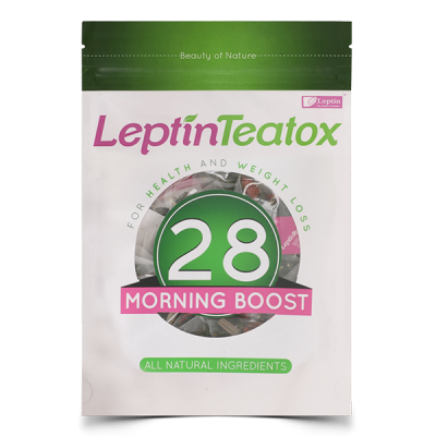 LeptinTeatox-Morning-Boost-28