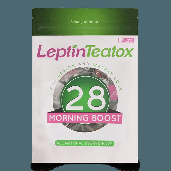 skinny tea for detox treatment 28 days leptinteatox. Black Bedroom Furniture Sets. Home Design Ideas