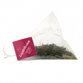 LeptinTeatox-Morning-Boost-Tea-Bag