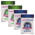 LeptinTeatox-Super-Combo-Morning-and-Night-28